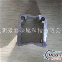 铝支架 散热器