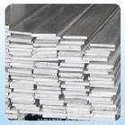 供应进口铝排精密分条 铝排
