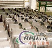 铝线 漆包铝线_优质铝线批发采购