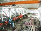 6201铝排(优惠)铝型材