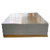 3102 Aluminum sheet