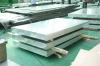 Aluminum Plate 1XXX