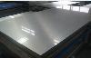 Aluminum Plate 3XXX