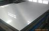 Aluminum Sheet 3XXX