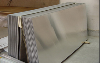 Aluminum Sheet 5XXX