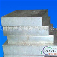 供应高硬度2A12铝棒 高强度