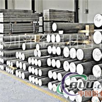 供应6061环保铝线,6061铝线 批发