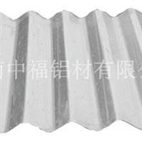供应压型铝板瓦楞铝板生产厂家