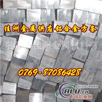 6010铝板 6010铝板 6010铝板