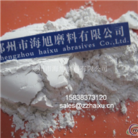 优质白刚玉粉W10