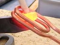 車刀鋸片焊接專用高頻機
