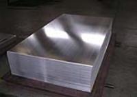 鋁產品介紹