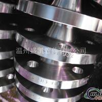 温州盛凯供应不锈钢对焊法兰