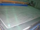 国标6061铝合金板,花纹铝板