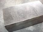 5001铝板(批发)什么价格