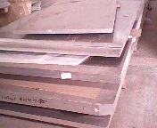 5052H32超平西南鋁板