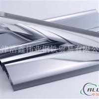 2A14铝板 5052铝板  3A21铝板 6061T6铝板