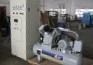 铝箔生产线专用制氮机