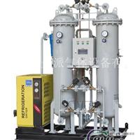 防水材料专用制氮机