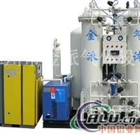 铝铆钉专用制氮机