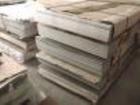 6061铝合金板(大量批发)