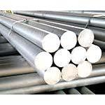 進口2011氧化鋁價格,鋁管現貨