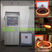 供:麻花钻螺纹钢热轧热处理设备