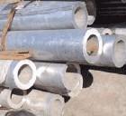 供應2618鋁棒、鋁板、鋁管