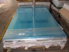 LG2铝板(LG2密度热处理)