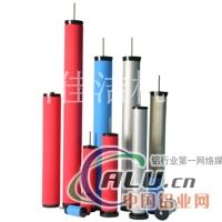 空气滤芯E924、E928