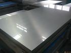 7108铝板―――进口系列