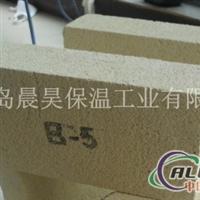 普通轻质保温砖