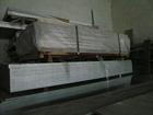 6031铝棒(批发商价格)