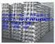 供應5050鋁板、鋁棒、鋁管