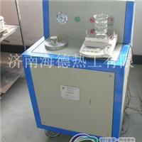 鋁液測氫儀、COY01A型鋁水測氫儀