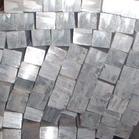 现货直销1060环保铝排,铝方棒