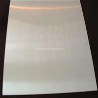 供应5056铝板、铝棒、铝管