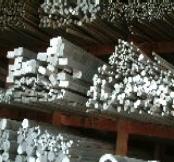 6061六角铝棒性能+(成分)厚度