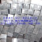 供應<em>6063</em><em>鋁</em><em>板</em>、鋁棒、鋁管