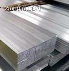 A6039鋁板(鍛造鋁板材料)