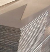 厂家直销铝合金板