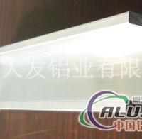 5005優質槽鋁,優質5050槽鋁