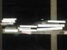 3003優質鋁排,6005氧化鋁排