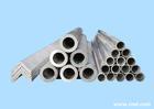A6061铝板(锻造铝板材料)