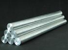 3003六角铝棒,LG2大直径铝棒