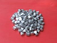 鋁粒(鋁豆)