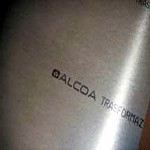 AA2419鋁板(T4鋁材HB硬度)