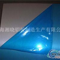 AA2024鋁板(T4鋁材HB硬度)