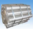 A6053铝板(锻造铝板材料)