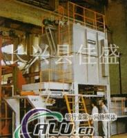 铝合金淬火炉工业电炉